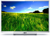 2015 New products! low price 70inch FHD LED TV with flat screen smart tv supported