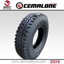 2015 China Tyre Factory Manufacturer R22.5 315/80R22.5 High Technology radial truck tire