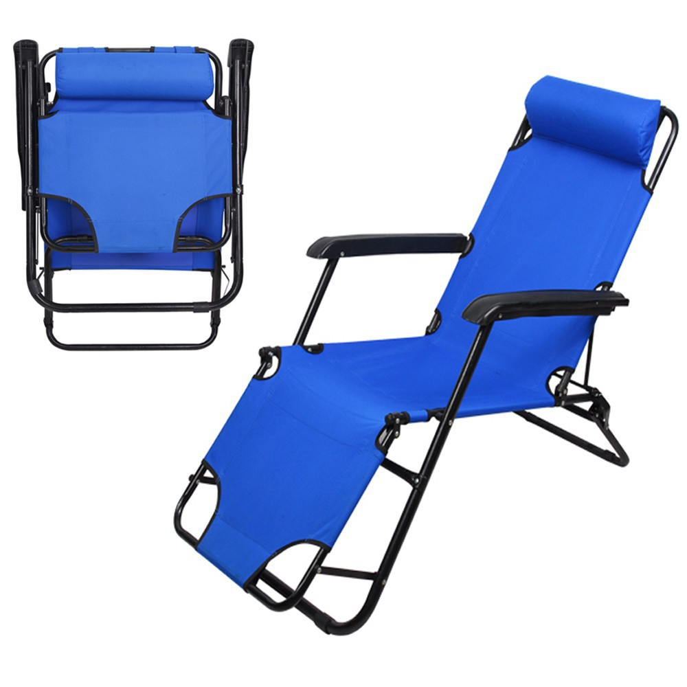 2015 Best Selling Zero Gravity Lounge Chair Reclining