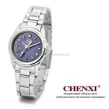 2015 Vogue Luxury Unisex Japan Movt Quartz Watch Diamond Stainless Steel,Women Fashion Hand Watch,Watch Women