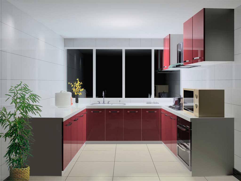 Kitchen Cabinet (melamine Kitchen Cabinetry) Buy Kitchen Cabinets . Full resolution  portrait, nominally Width 1024 Height 768 pixels, portrait with #773438.