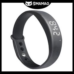 2015 Special design Silicone DIY bracelet elastic rubber bands for bracelets