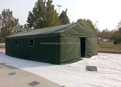 oem2015 HOT SALE OXFORD CLOTH OR NYLOON MILITARY GREEN OR CAMO CLAASICAL DESIGN TENT FRO CAMPING OR HIKING