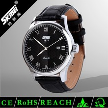 Custom Leather Watch Straps Wholesale Offer Stainless Steel
