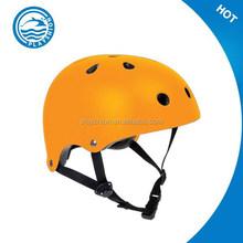 Wholesales Bike Bicycle Scooter Roller Inline Skate Skateboard Helmet New