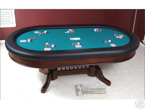 10 person high quality texas hold 39 em poker table buy for 10 person poker table