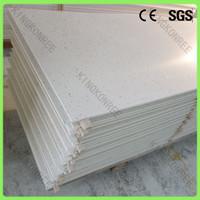 alabaster slab faux alabaster, acrylic resin panel