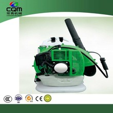 Knapsack Gasoline Blower,road blower,Cleaning Blower