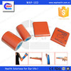 Trade Assurance Medical First aid type of orthopedic wrist splint bandage