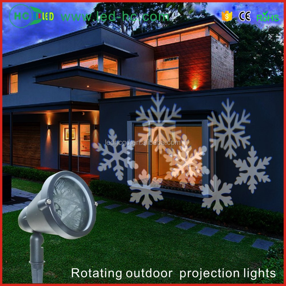 Outdoor Holiday Light Projector picture on new ip 65 projection christmas led_60278580695 with Outdoor Holiday Light Projector, Outdoor Lighting ideas c2cacd23a91ee77fd99c4be4315c2d06