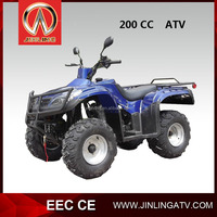 JLA-24-14 new amphibious vehicle for sale