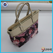 2013 new model lady handbag shoulder bag luxury handbag high quality