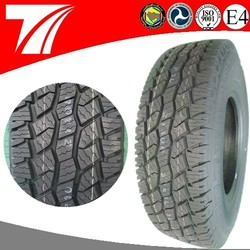 good sales in china cheap atv tires 225/70R15 on sale