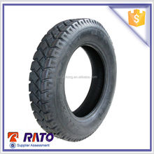 4.5*12 size Original factory quality three wheels motorcycle tires, tricycle tyre for sale