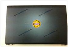 FOR DELL STUDIO 1555 LCD COVER + front bezel + LCD BRACKET + HINGE