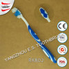2015 hot sale cheap wholesale china toothbrush brands