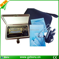 Hot Sale Quantum body health detector