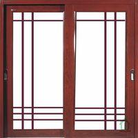 8000 sqm workshop doors and windows factories in foshan china