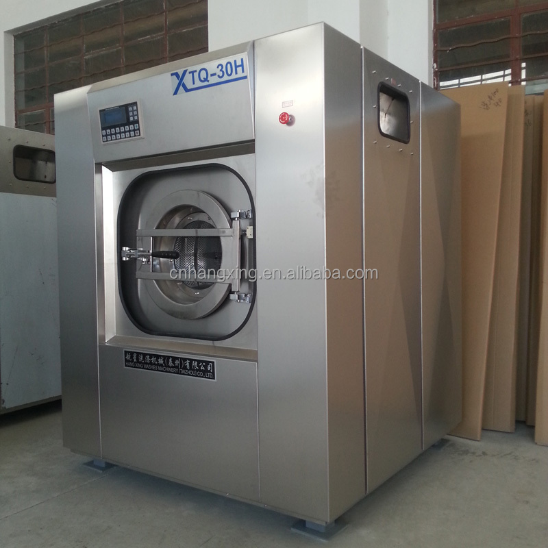 Commerical Washer For Home ~ Commercial washer and dryer buy single stack