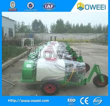 nice looking and good quality manual agricultural sprayer