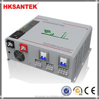 Low frequency 1kw 2kw 3kw 4kw 6kw off grid solar inverter