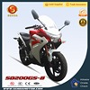 Hot Selling High Quality Best Seller Racing Motorcycle 150CC SD150GS-B