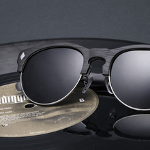 new wholesale alibaba express for john lennon sunglasses with dress accessories