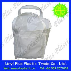 Big Bag / Jumbo Bag / Bulk Bag / FIBC for lime,sand,cement