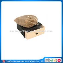 paper cupcake box for sale