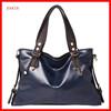 HOT SALE Elegant stylish Genuine leather handbag, Leather Bag, Stylish handbag Hand Bag