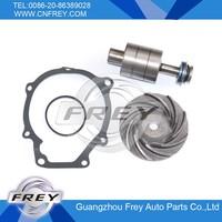 Water pump repair kit for sprinter 9042000004