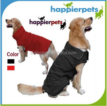 Best quality warming pet dog clothes