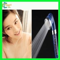 C-318-2 economical hand shower