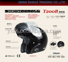 Dirt Bike Helmets,Racing Helmets,Decal Helmets ,Full Helmets With Open Face