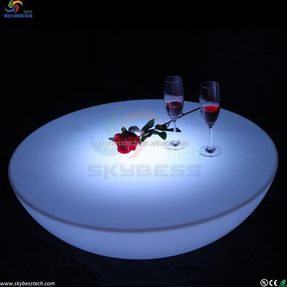 Led Coffee Table Diy Led Coffee Table Diy Coffee Addicts