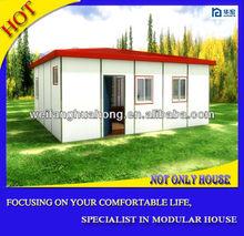 Durable Natur House