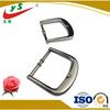 high quality men reversible belt buckle wholesaler