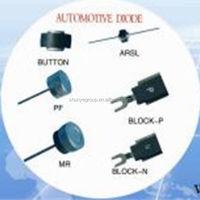 bosch alternator rectifier diode BPZ5024 BPZ5028 BPZ5040