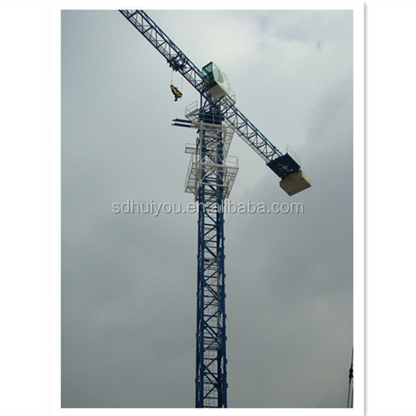 Tower Crane Design : Qtz design model tower cranes south africa buy