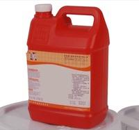 Klenco Deluxe Power Bac 105 clean toilet Antibacterial Toilet Bowl Cleaner liquid detergent bio detergent