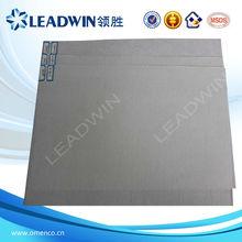 DMD polymer paper