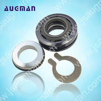 Flygt Pump Mechanical shaft Seals for water oil alkali with good price