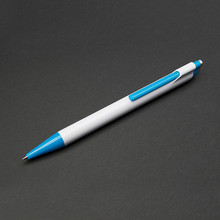 INTERWELL BP9797 Pen Plastic, Promotional Fine Writing Instruments