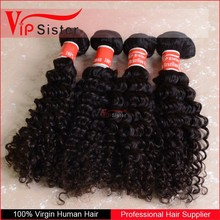 USA recently Beat fashion hair style factory supply real 2015 new! best! bresilienne curly hair