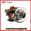 /product-gs/yuchai-manufacturer-yc6t510c-turbochanher-engine-spare-parts-60223971939.html