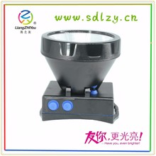 Low price hot-sale led head lamp with high bright led smd
