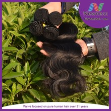 Buy Human Hair Online,100% Unprocssed Human Hair Products Factory Price