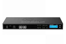 VOIP PBX / SOHO IP PBX / PABX Telephone System