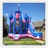 monster truck bounce house inflatable bouncer en14960 jumping inflatable bounce