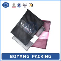 Factory direct sale small net gift bags
